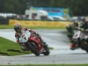 Kiyonari beats the weather and the opposition to dominate at Oulton Park