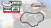 The MCE BSB lands at Thruxton this weekend